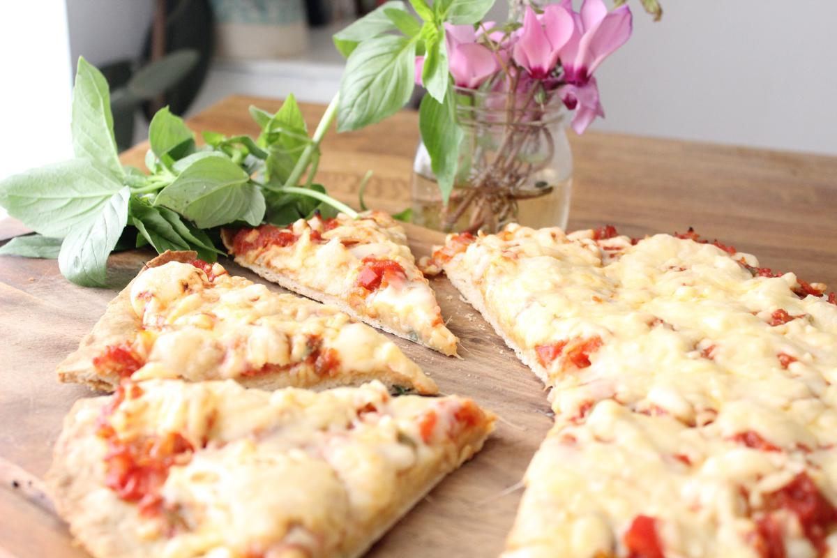 matbucha-pizza