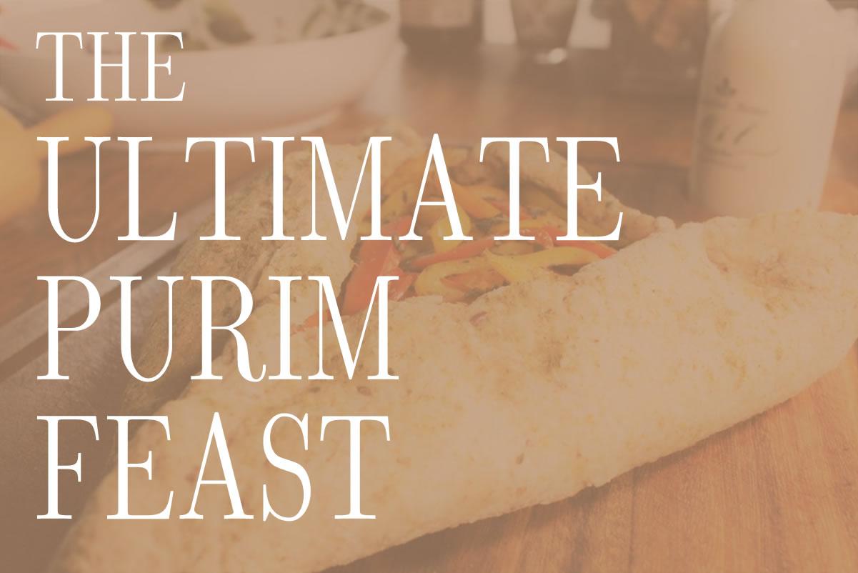 purim-ultimate-menu