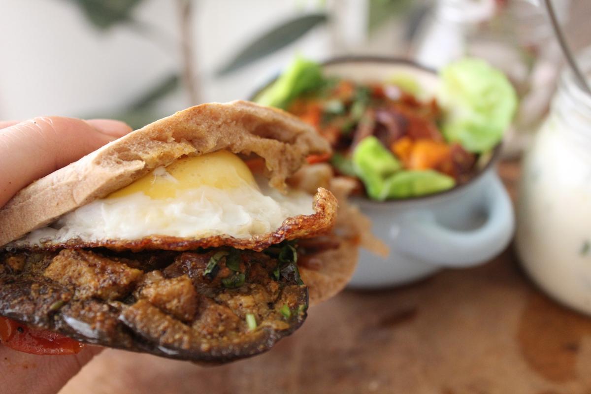 sabich-sandwich