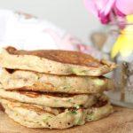sweet-savory-healthy-pancake