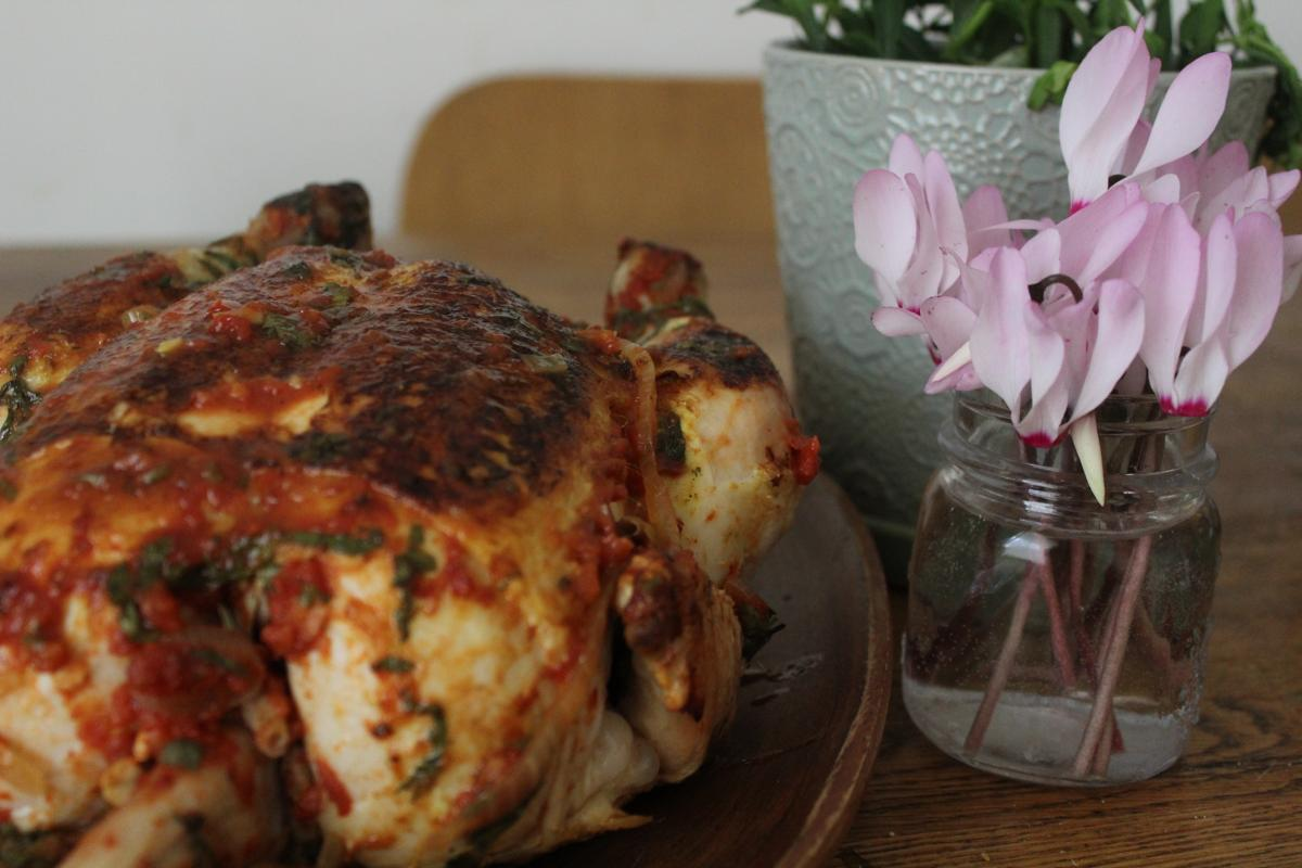 whole-roasted-chicken