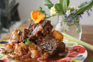 butternut-squash-short-ribs
