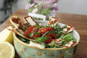 chalumi-charred-tomatoes-salad