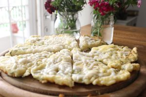 gluten-free-blanca-pizza