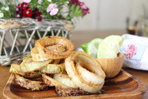 gluten-free-vegan-onion-rings