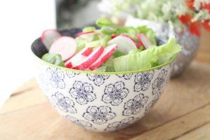 miso-salad-dressing