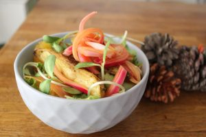 roasted-potato-pickled-onion-salad