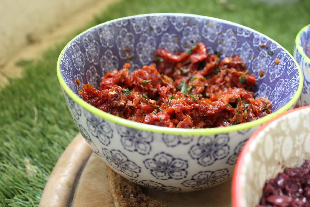 sundried-tomato-dip