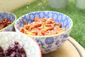 toasted-corn-salsa