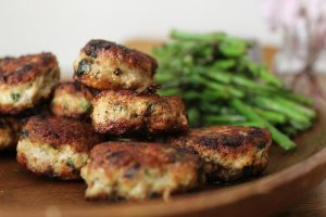 turkey koftas