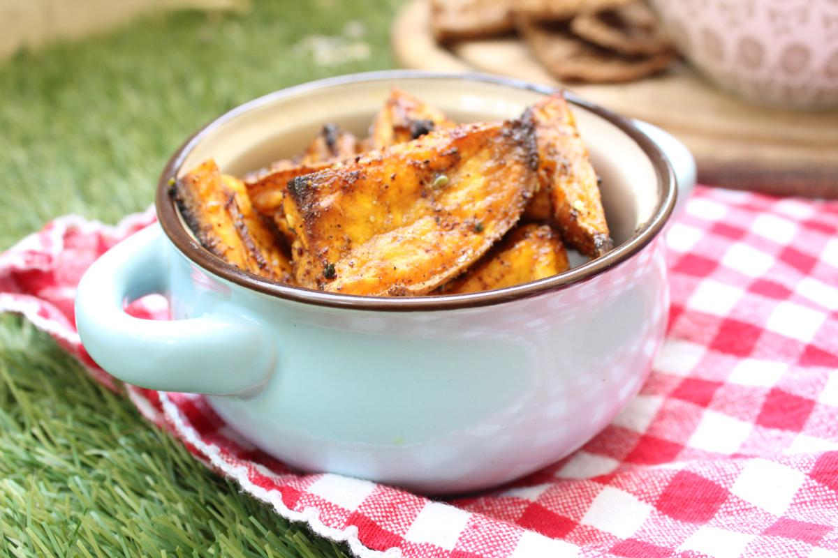 world-spiced-sweet-potatoes