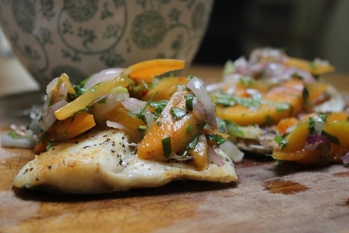 denise-fresh-apricot