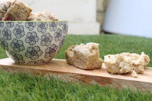 gluten-free-cherry-muffins