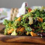 marinated-kale-salad