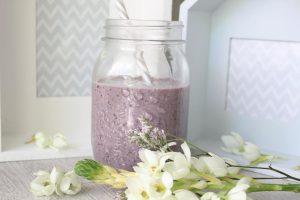 blueberry-chia-seed-smoothie