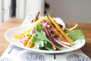 colorful-carrot-salad