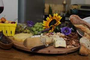 fancy-cheese-plate