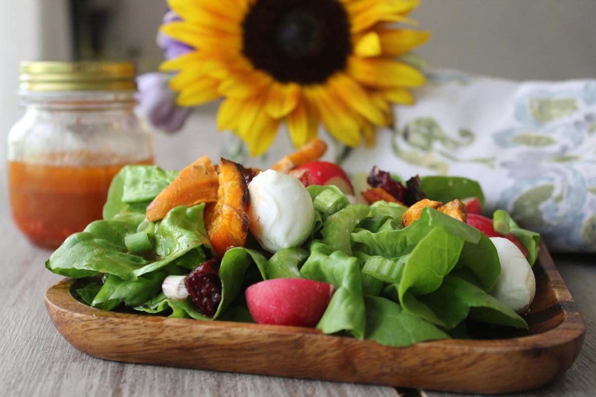 fresh-mozerella-salad