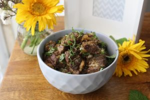 mint-lamb-stew