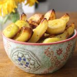 potato-leek-roasted