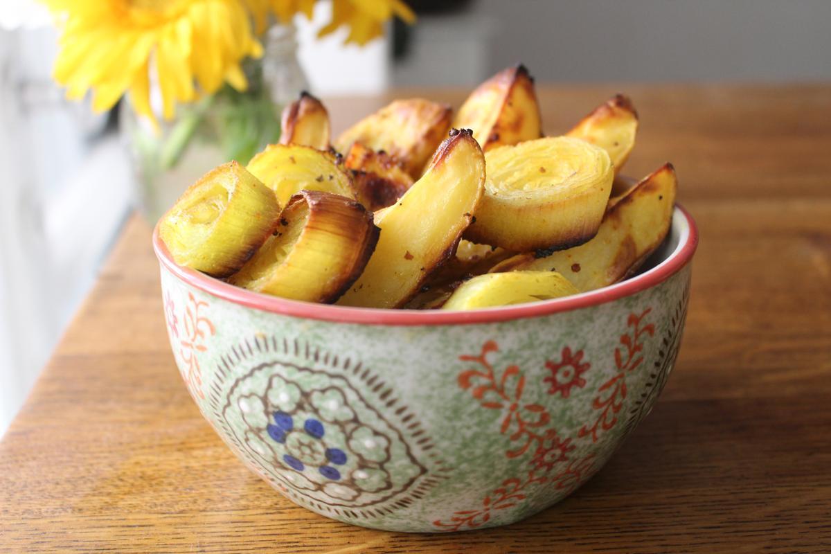 potato-leek-roasted