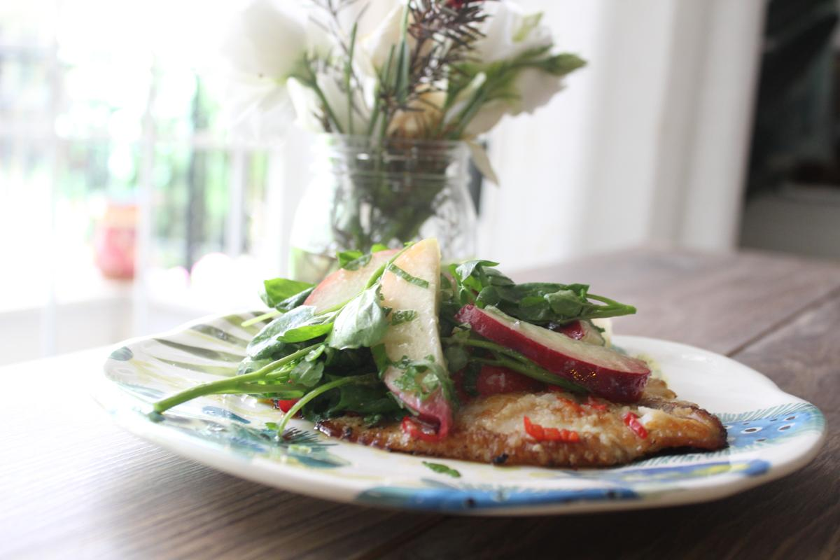red-snapper-nectarine