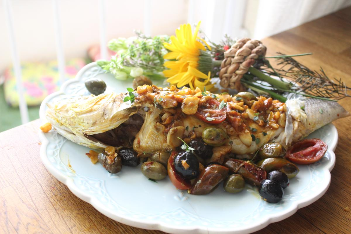 whole-fish-olives