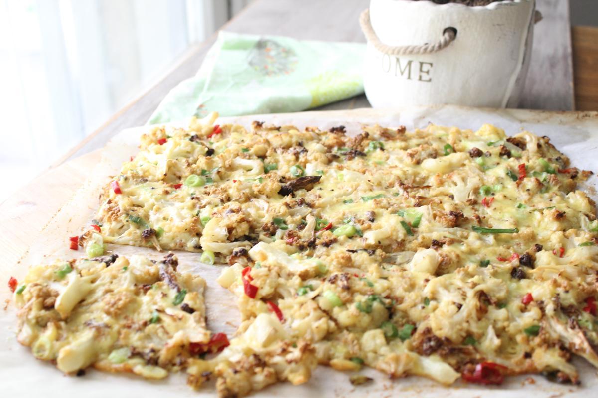 cauliflower-blanco-pizza