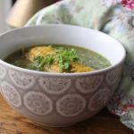 corn-on-the-cob-chicken-soup