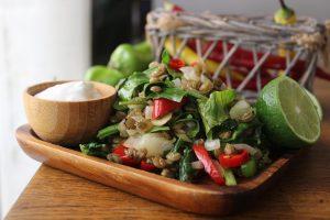 kale-lentil-salad