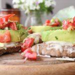 mexican-nacho-sandwich