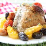perfect-olive-chicken