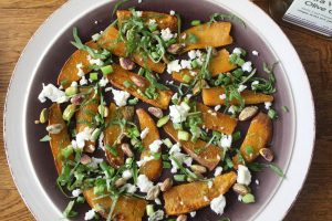 sweet-potato-feta-salad