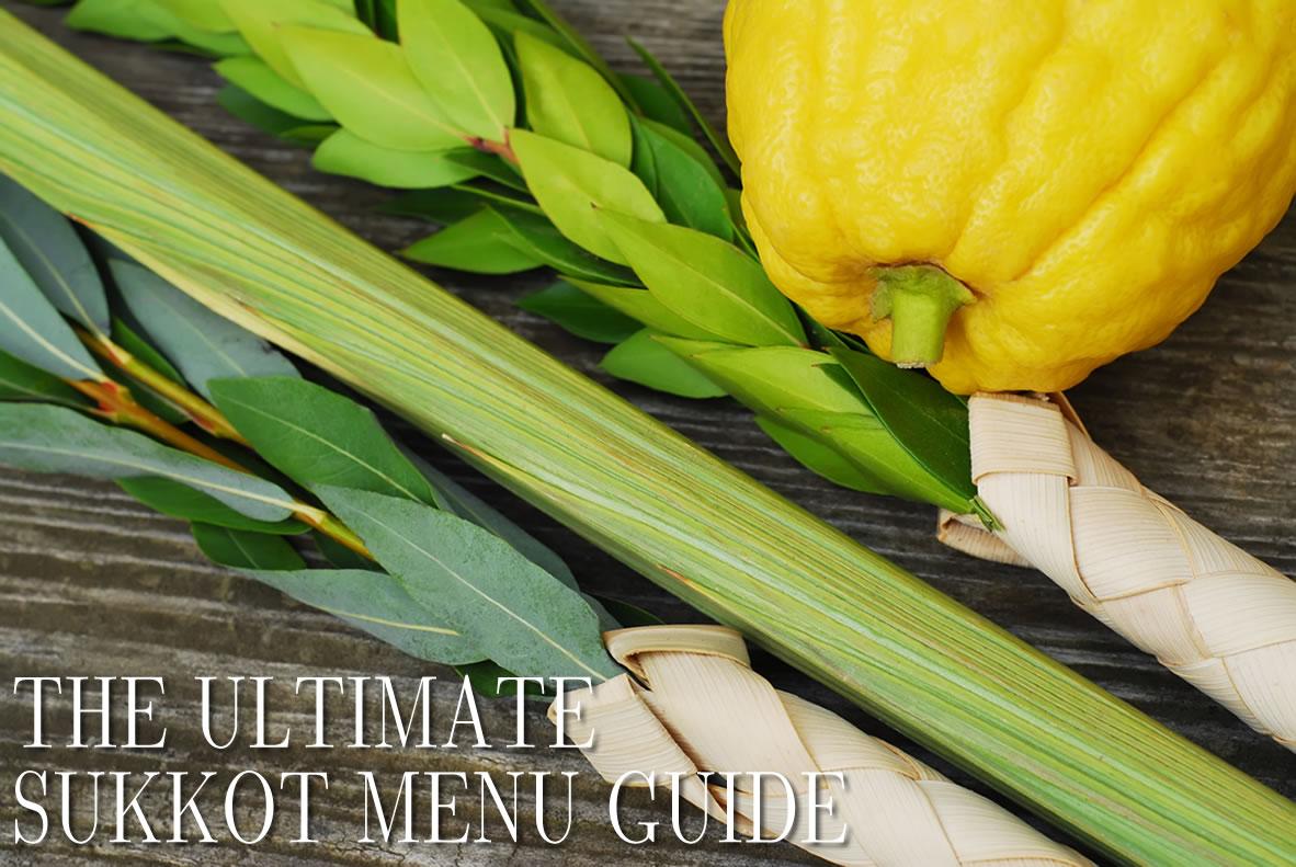 sukkot-menu-guide-2019