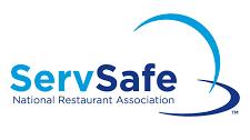 serv-safe