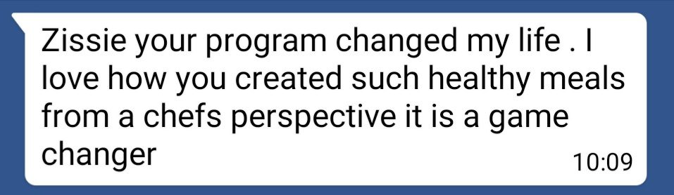 Health-program-feedback-6