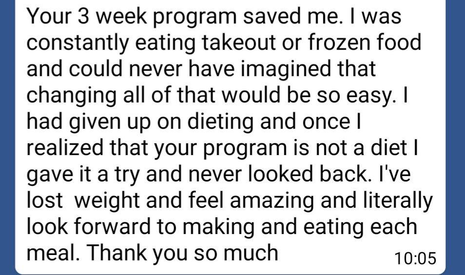 Health-program-feedback2